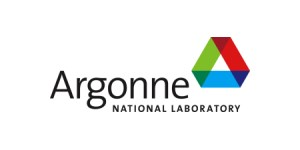 Argonne National Laboratory (ANL, US)