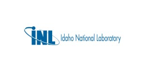 Idaho National Laboratory (INL, US)
