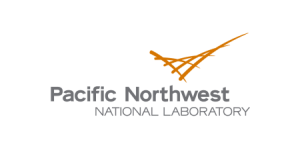Pacific North West Laboratory (PNNL, US)